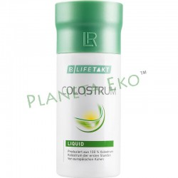 COLOSTRUM W PŁYNIE LIQUID (DIRECT) LR